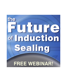 The Future of Induction Sealing