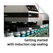 Get Started with Cap Sealing Free eBook