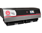 Super Seal Max - High Speed Induction Sealer