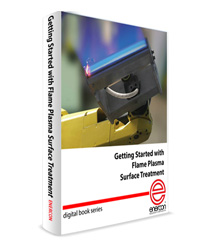 Flame Plasma Surface Treatment eBook