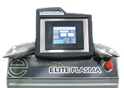 Dyne-A-Mite IT Elite Plasma  Treater