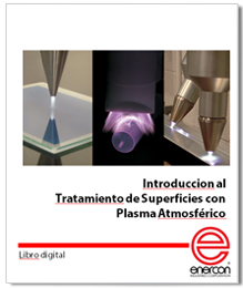 Plasma Surface Treatment eBook
