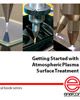 Getting Started with Plasma Surface Treatment