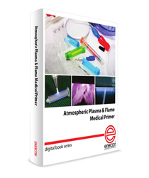 Plasma and Flame Surface Treating for Medical Device Applications eBook
