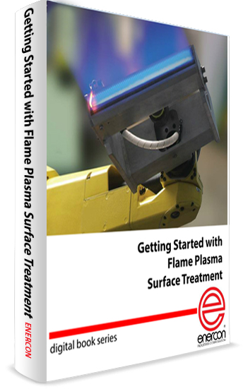Atmospheric Plasma and Flame Medical Primer