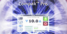 Compak Pro Power Supply